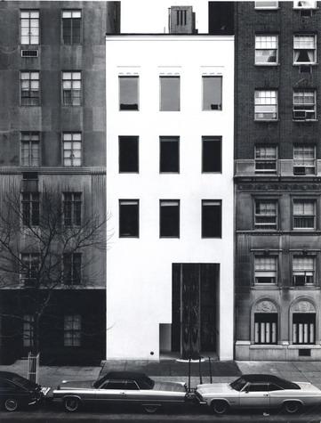 house plans and design architectural design zeitschrift. Black Bedroom Furniture Sets. Home Design Ideas